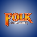 Folk Logo fb.png