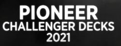 Pioneer Challenger Decks 2021 logo.jpg