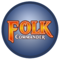 Folk Logo 2 transparent.png