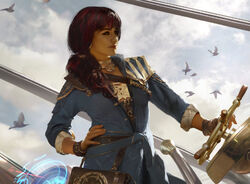 Jhoira Captain.jpg