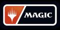 Magic esports logo 2.png