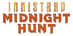 Midnight Hunt logo.png