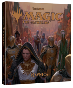 The Art of Magic- The Gathering - Ravnica.png