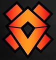 ZNR expansion symbol.png