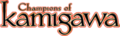 CHK logo.png