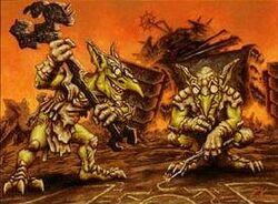 Mirrodin goblins.jpg
