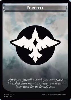 Foretell helper card.jpg