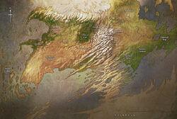 Map Arcavios.jpg