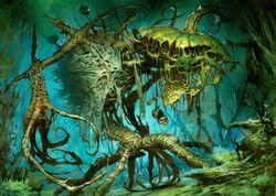 Reaper king.jpg
