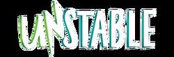 UST logo.png