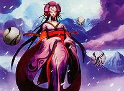 Yukionna.jpg