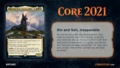M21 Preview Plan NOT Teferi graphics (12).png