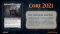 M21 Preview Plan NOT Teferi graphics (10).png
