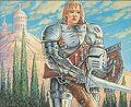 Alaborn knight.jpg