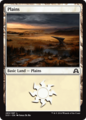 Cryptolith Plains.png