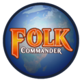 Folk Logo 3 transparent.png