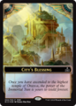 City's Blessing.png