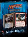 Duel Decks Mind vs. Might.png