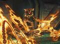Angrath's Fury.jpg