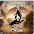 ZNR Wizard symbol.jpg