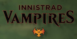 Innistrad Vampires provisional logo.png