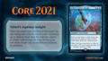 M21 Preview Plan NOT Teferi graphics (14).png