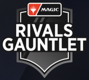 Rivals Gauntlet logo.png