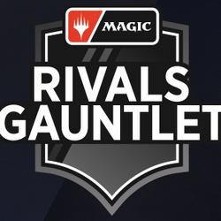 Rivals Gauntlet
