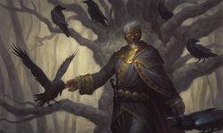 Ravenman.jpg