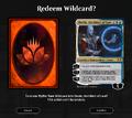 Wildcard waste.png