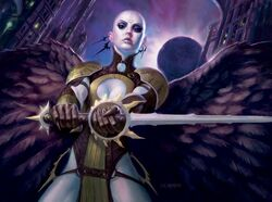 Orzhov angel.jpg