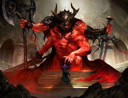 Awaken the Blood Avatar.jpg