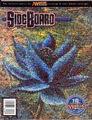 Sideboard 48.jpg
