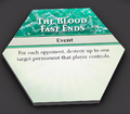 E02 Game tile Event.png