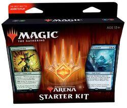 2021 Arena Starter Kit.jpg