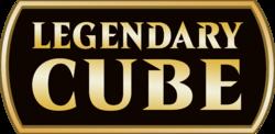 Legendary Cube Logo.png