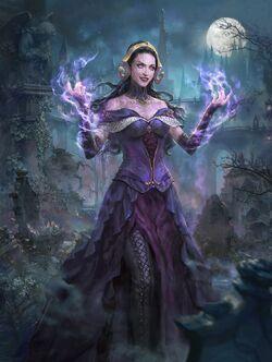 Liliana the Necromancer.jpg