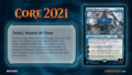 M21 Preview Plan NOT Teferi graphics (13).png