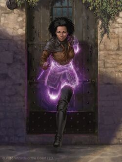 Kaya, Ghost Assassin.jpg