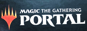 MTG Portal logo.png