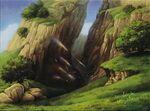 Crop - Vivid Crag.JPG
