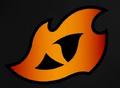 ILB expansion symbol.png