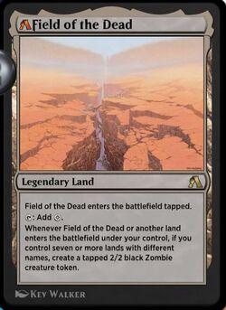 Mirror Field of the Dead.jpg