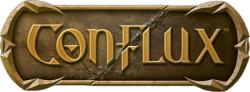 CON logo.png