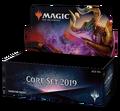 Core Set 2019 Booster box.png