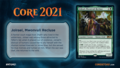 M21 Preview Plan NOT Teferi graphics (19).png