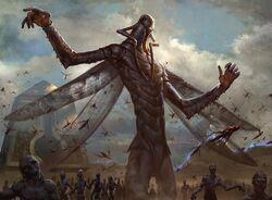 The Locust God.jpg