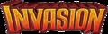 INV logo.png