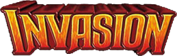 INV logo.png