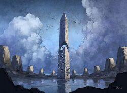 Obelisk of Esper.jpg